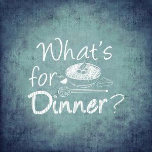 dinner-829602_960_720